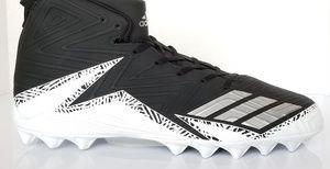 adidas Shoes - Adidas Freak X Mid Top Football Cleats Mens 16